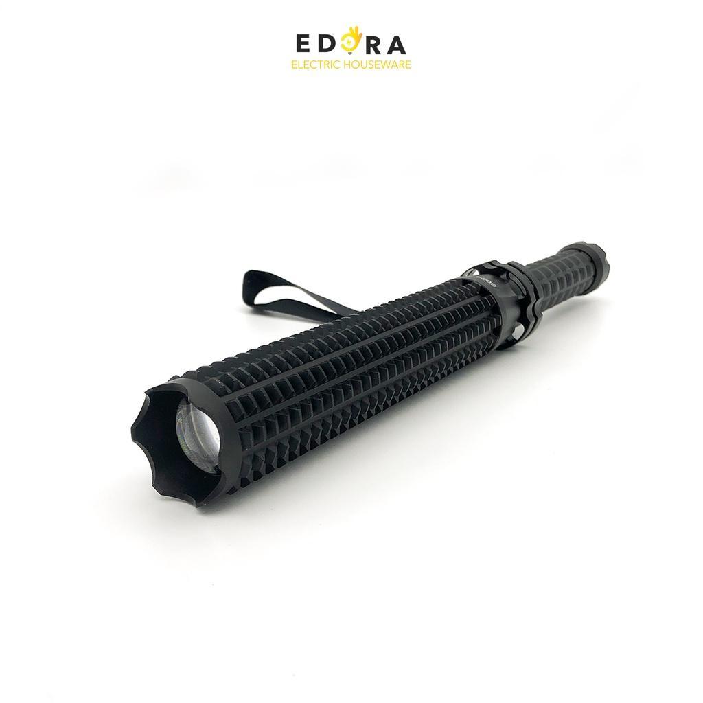Đèn pin siêu sáng Huoyi HY-8024