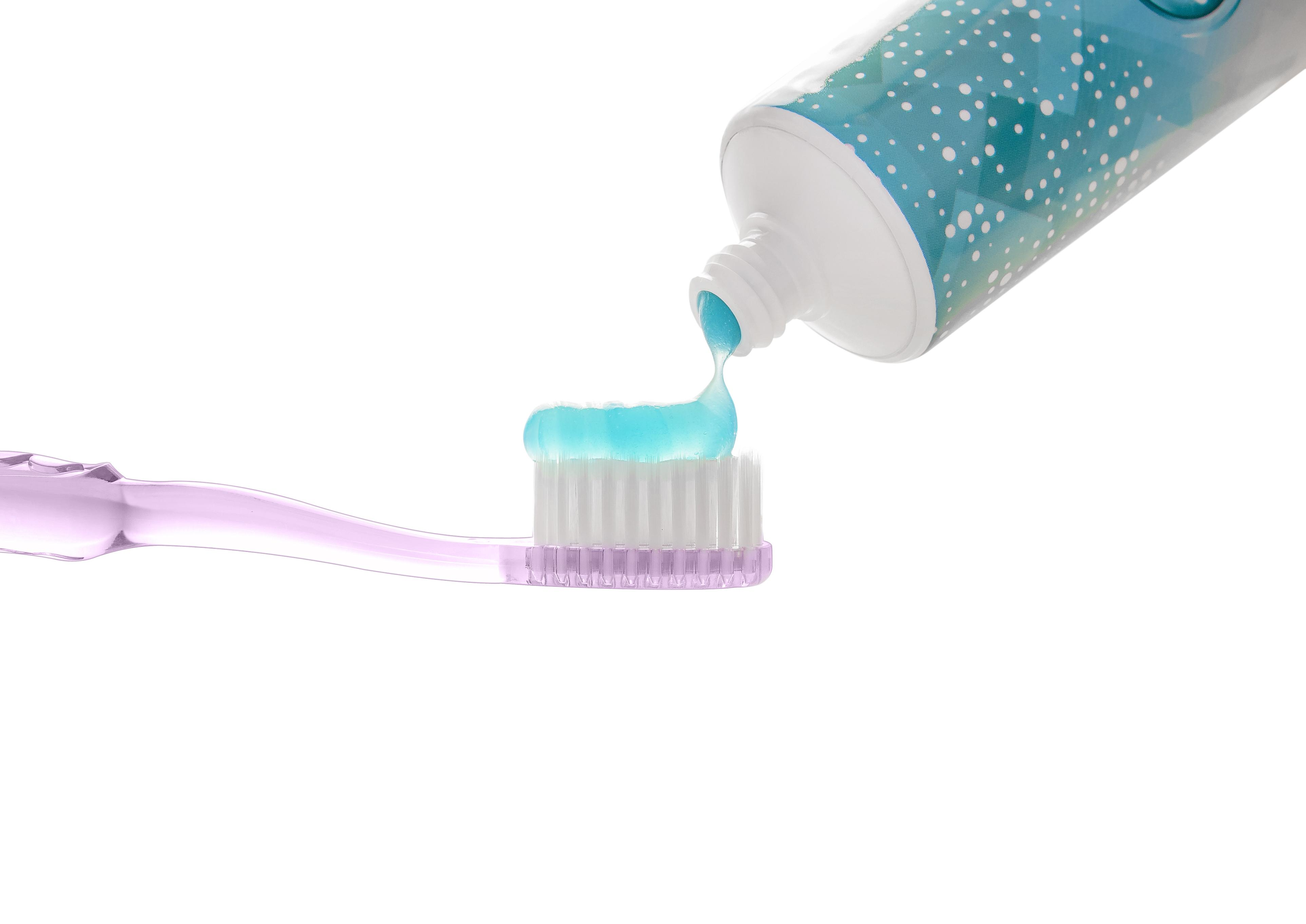 Combo 03 Kem đánh răng Lipzo Shiny Clean 95g