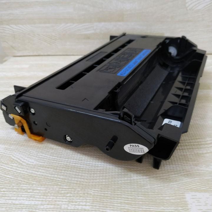 Cụm drum KX FAD 473 Dùng cho máy Panasonic KX-MB 2120, 2130, 2170 chất lượng giá Rẻ