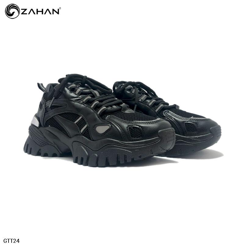 Giày thể thao nữ, sneaker GTT24
