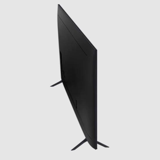 Smart Tivi Samsung 4K 75 inch UA75AU7000 Mới 2021