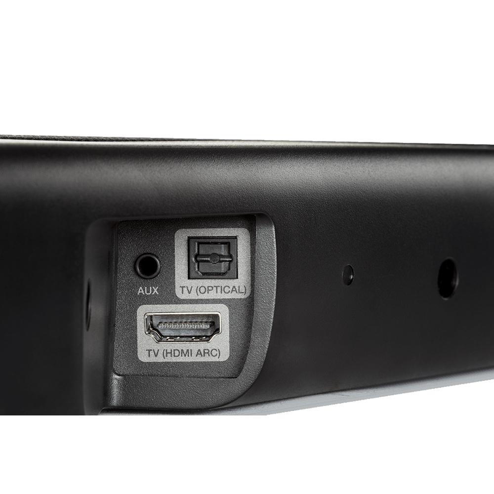 SoundBar DENON DHT S316 - Hàng chính hãng