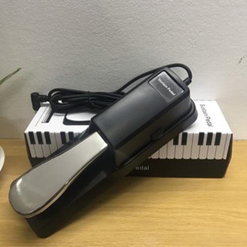 Pedal vang Subtain Pedal dùng cho Organ và Piano điện