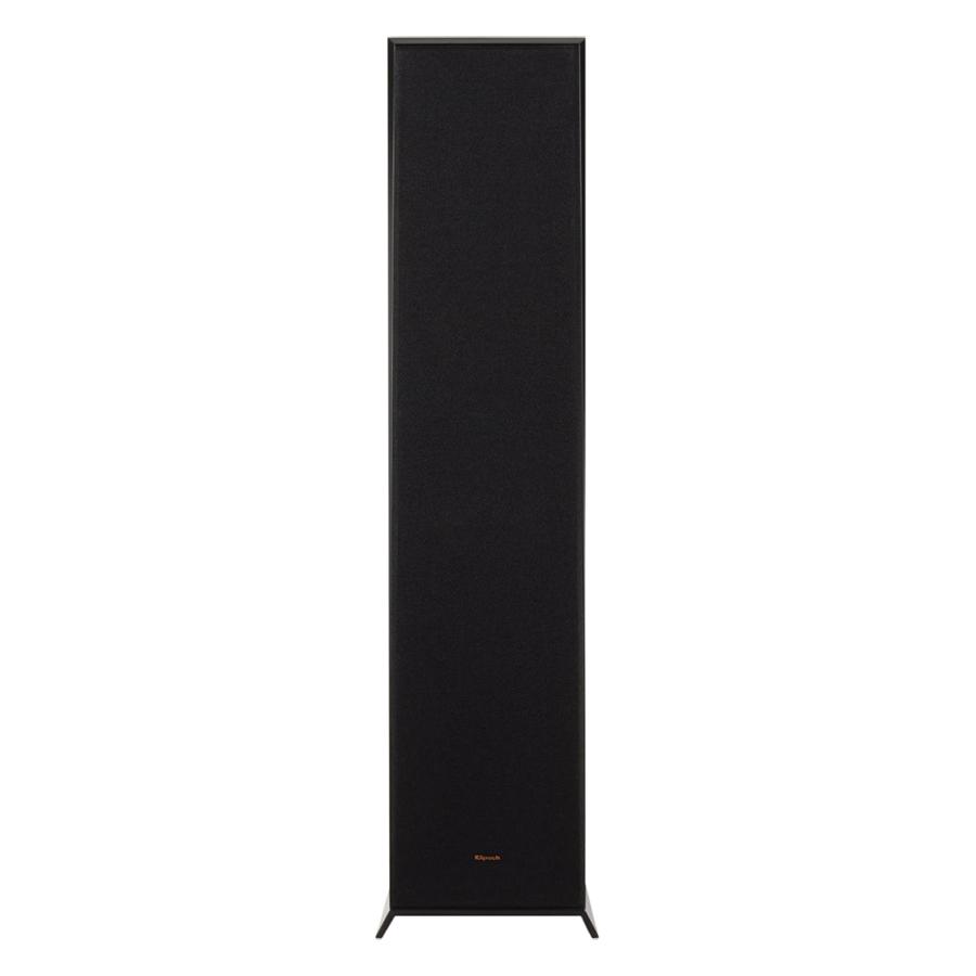 Loa FloorStanding Klipsch RP-8000F (600W) - Hàng Chính Hãng