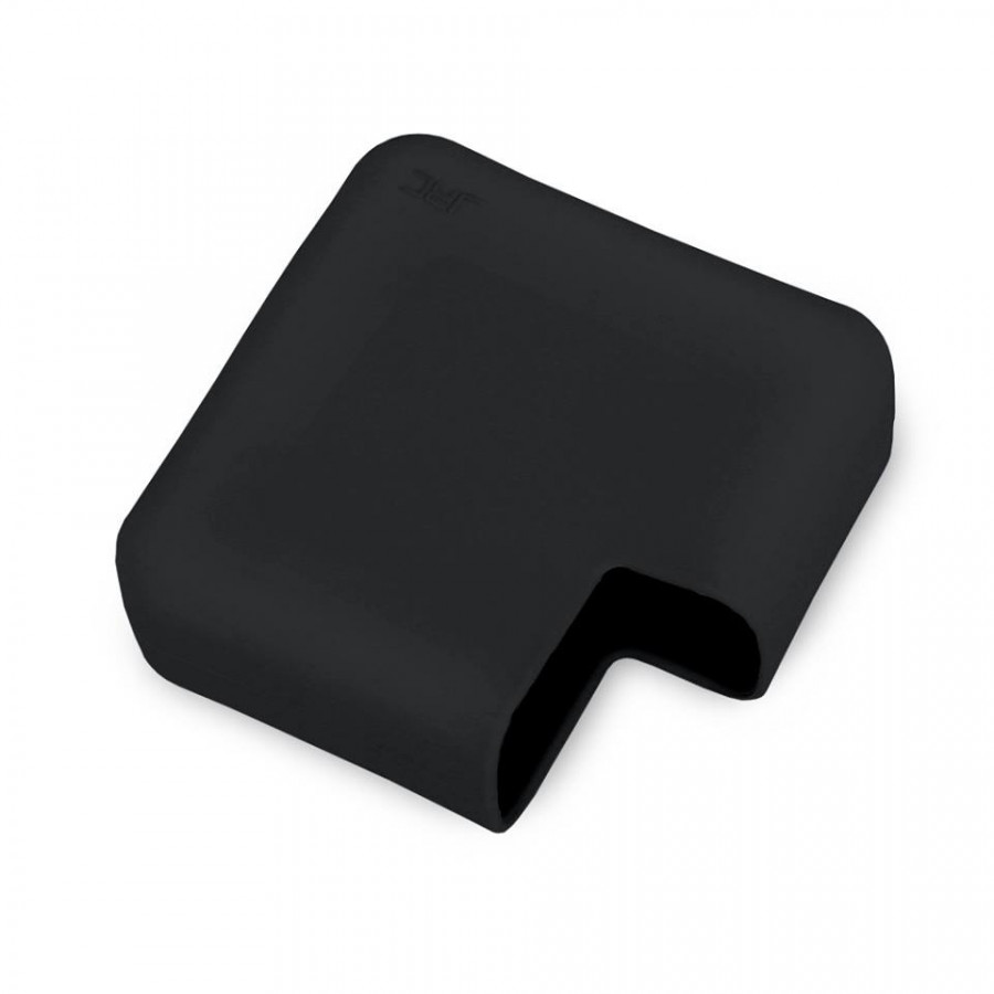 Bọc cao su cho Sạc Macbook JRC - Hàng chính hãng