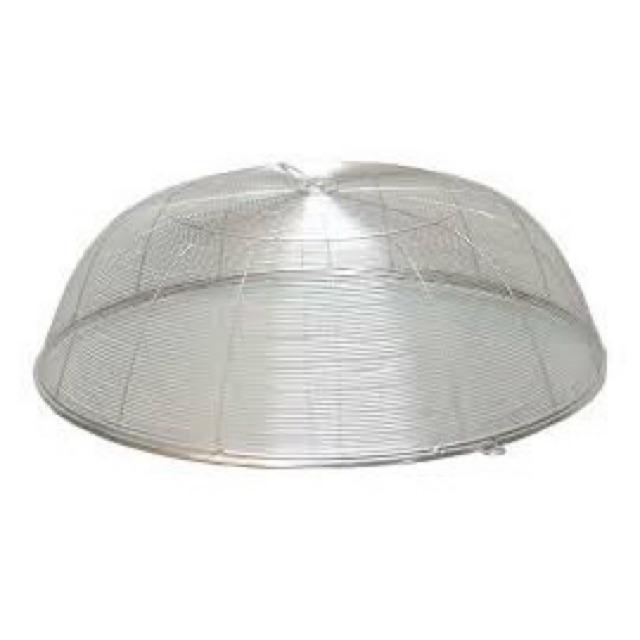 Lồng bàn i nốc lưới và sợi trống dán và duồi muỗi i nốc 304 %