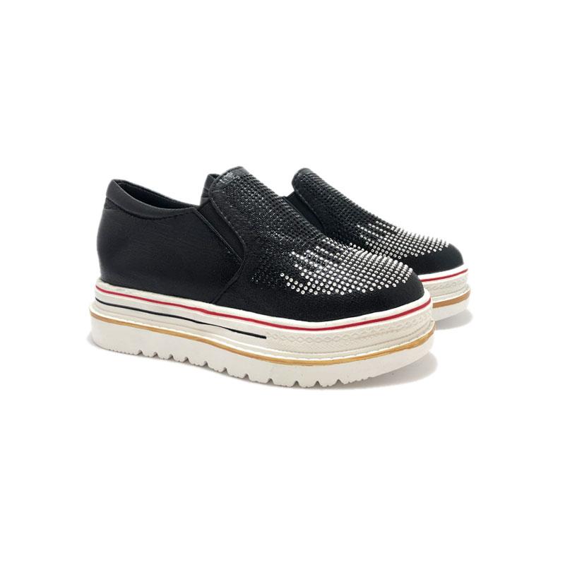Giày thể thao nữ, sneaker GTT01