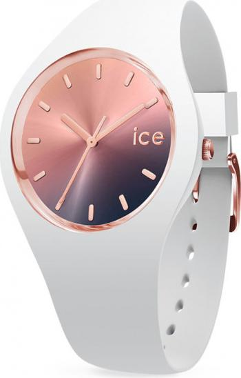 Đồng hồ Nữ dây silicone ICE WATCH 015749