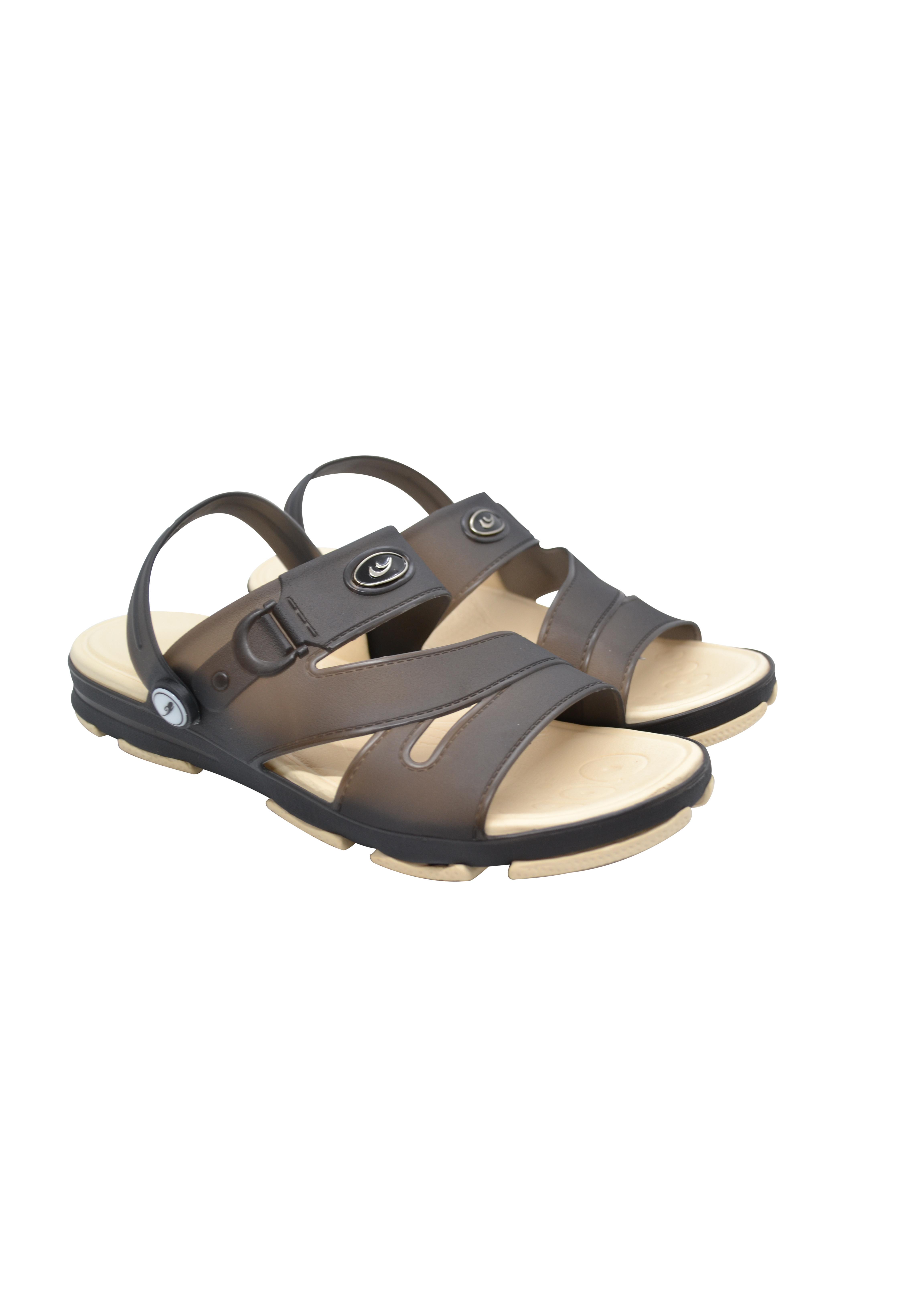 Sandals nhựa nam K2874