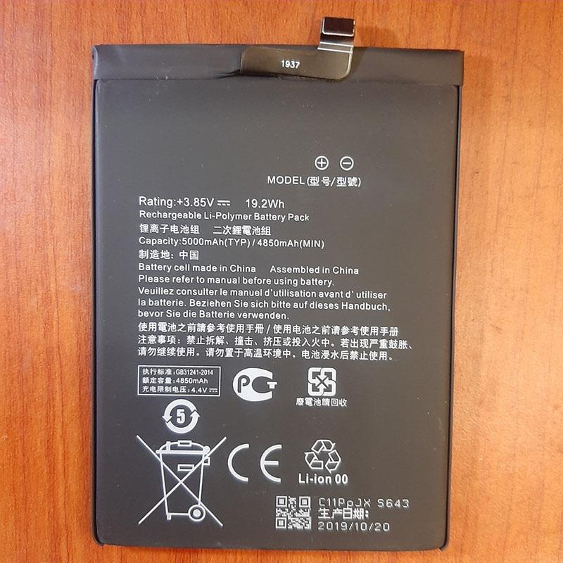Pin dành cho điện thoại Asus X00GD