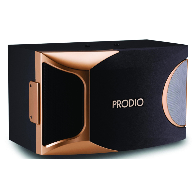 Loa Karaoke PRODIO KSP-680 | Hàng nhập khẩu