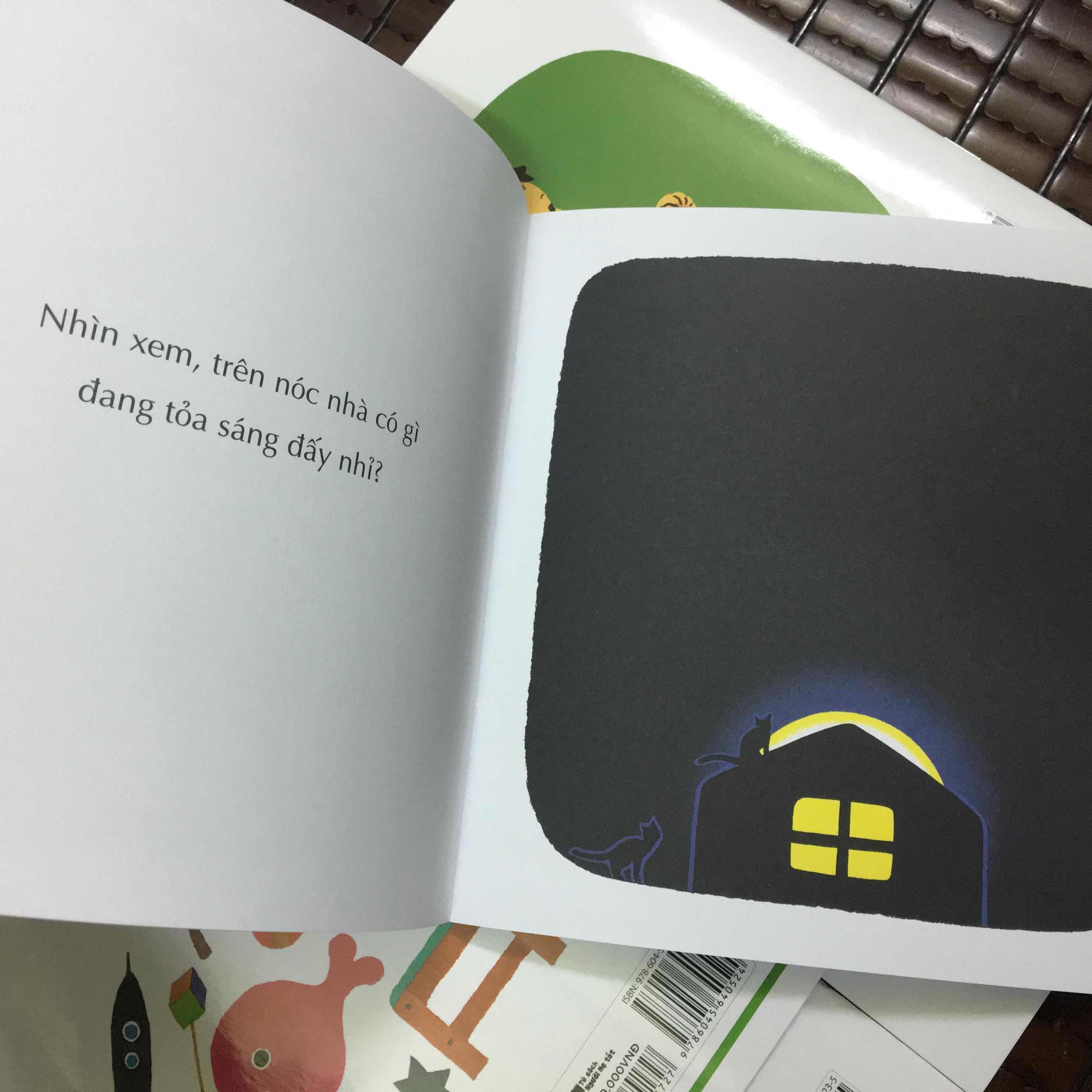 Combo Ehon Nhật bản dành cho bé 0 - 3 tuổi - Ehon bé ngoan (Bộ 6 cuốn)( tái bản 2019 Tặng kèm 1 vỉ nơ hình ngẫu nhiên như hình