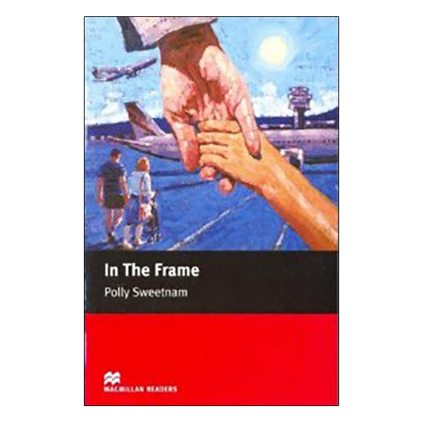 In the Frame (No CD)