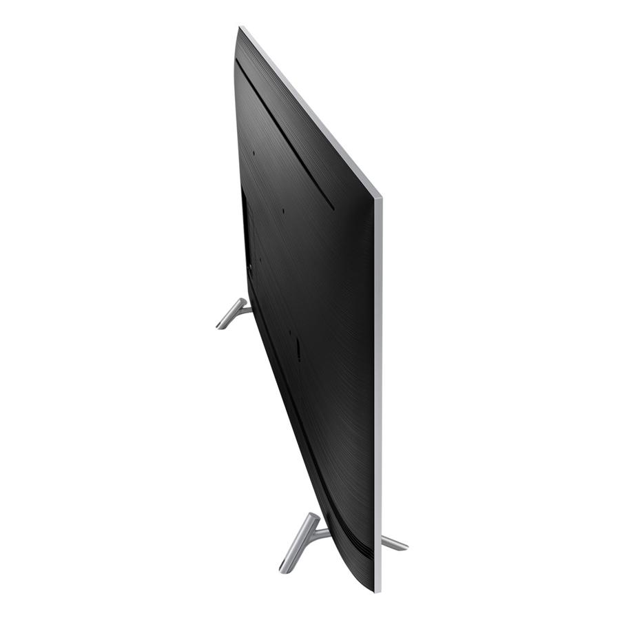 Smart Tivi QLED Samsung 75 inch 4K UHD QA75Q75RAKXXV - Hàng Chính Hãng