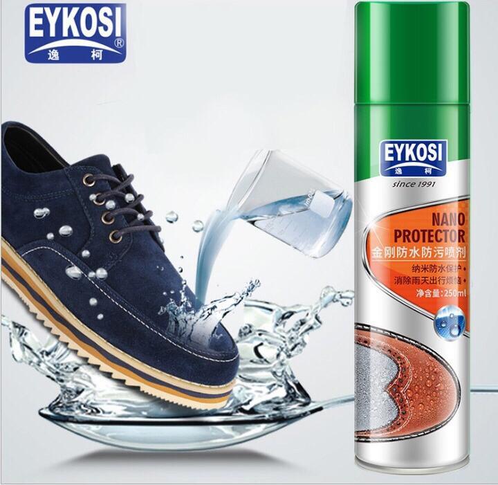 Bình Xịt Eykosi Chống Thấm Đa Năng Tiện Lợi EK11