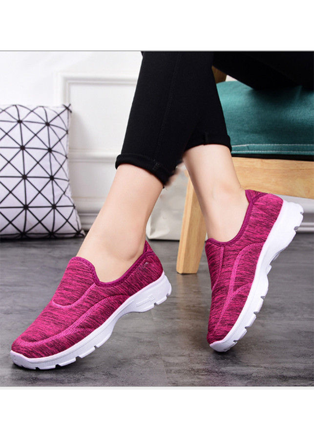 Giày Lười - GIAYS.3