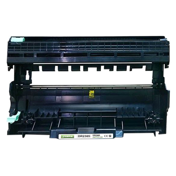 Drum laser đen trắng Greentec Brother DR2385 - Hàng chính hãng
