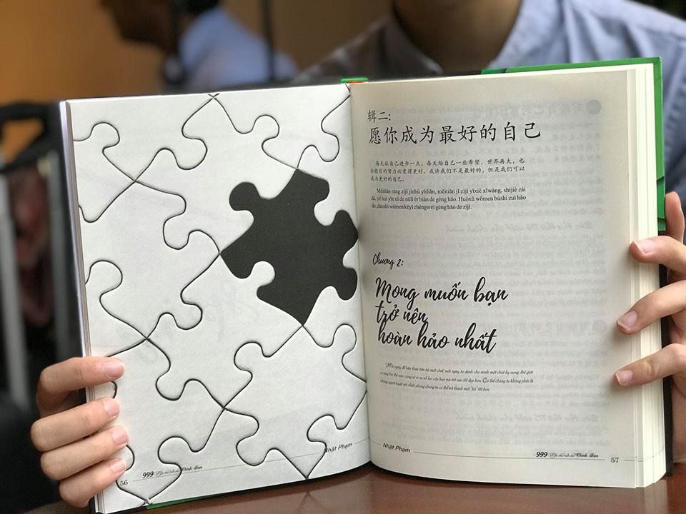 Sách- Combo 2 sách 999 bức thư viết cho chính mình song ngữ Trung việt có phiên âm MP3 nghe+Bài Tập Củng Cố Ngữ Pháp HSK – Cấu Trúc Giao Tiếp & Luyện Viết HSK 4-5 Kèm Đáp Án +DVD tài liệu