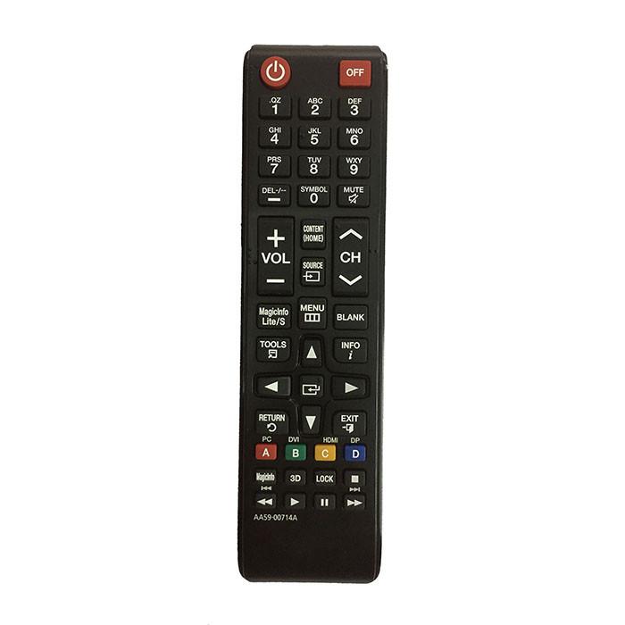 Điều Khiển Từ Xa dành Cho TV Samsung AA59-00741A