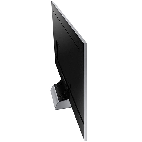 Smart Tivi QLED Samsung 8K 55 inch QA55Q800TAKXXV - Hàng Chính Hãng