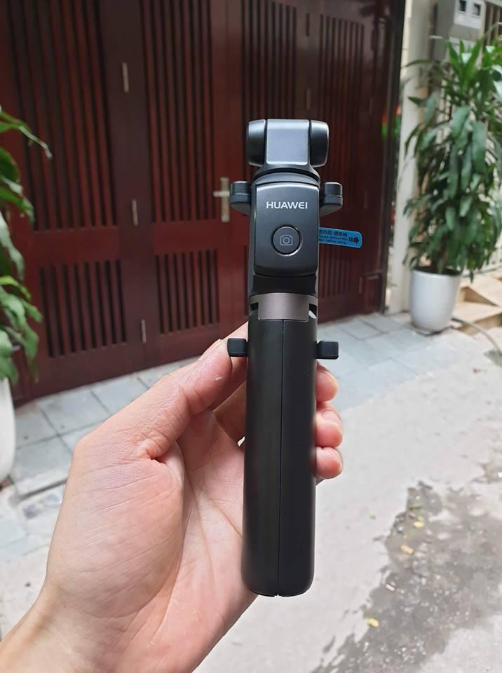 47685318 586515141784677 357471029989212160 n - Gậy chụp hình Selfie Tripod Huawei 360 độ AF15