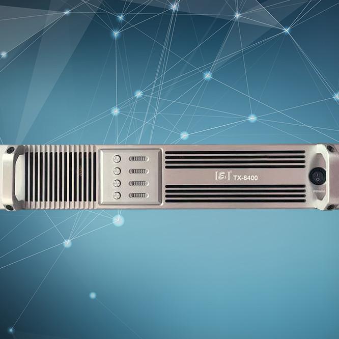 MAIN KARAOKE E3 TX-6400 (Hàng chính hãng)