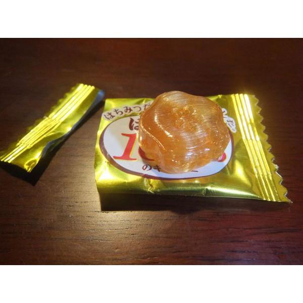 Sữa dưỡng thể dưỡng da sáng mịn Hatomugi 250g Nội địa Nhật Bản - Tặng kẹo mật ong nguyên chất