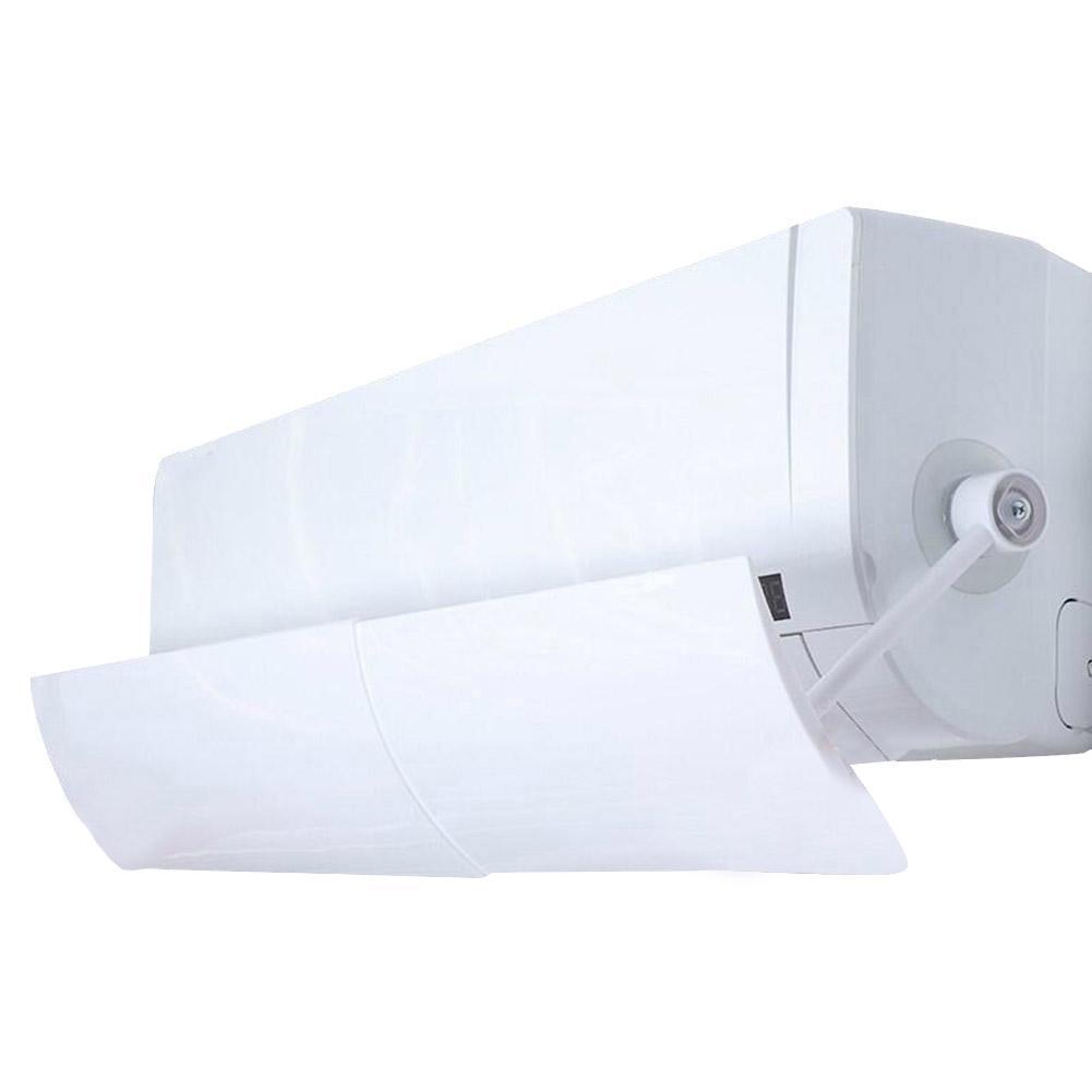 Tấm chắn đổi hướng gió điều hòa , máy lạnh DM-224