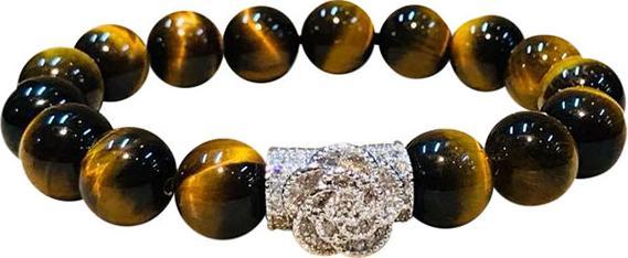 Vòng tay phong thủy đá mắt hổ nâu MS46-10M - 23143389 , 4512940377839 , 62_10377430 , 300000 , Vong-tay-phong-thuy-da-mat-ho-nau-MS46-10M-62_10377430 , tiki.vn , Vòng tay phong thủy đá mắt hổ nâu MS46-10M
