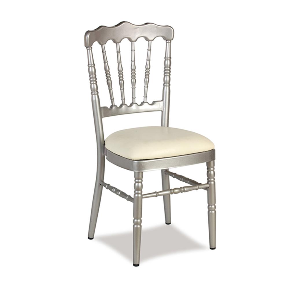 Ghế Napoleon