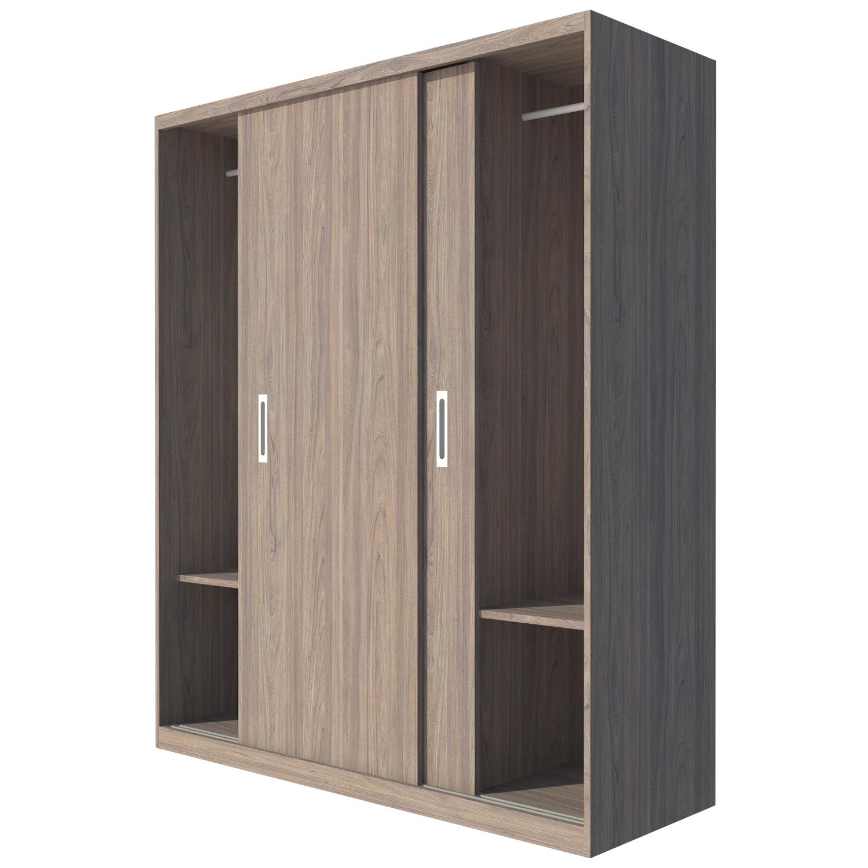 Tủ Cửa Lùa FT091 (160cm x 200cm)