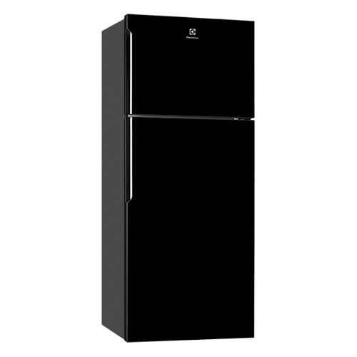 Tủ Lạnh Inverter Electrolux ETB4600B-H (431L) - Hàng Chính Hãng (Đen)