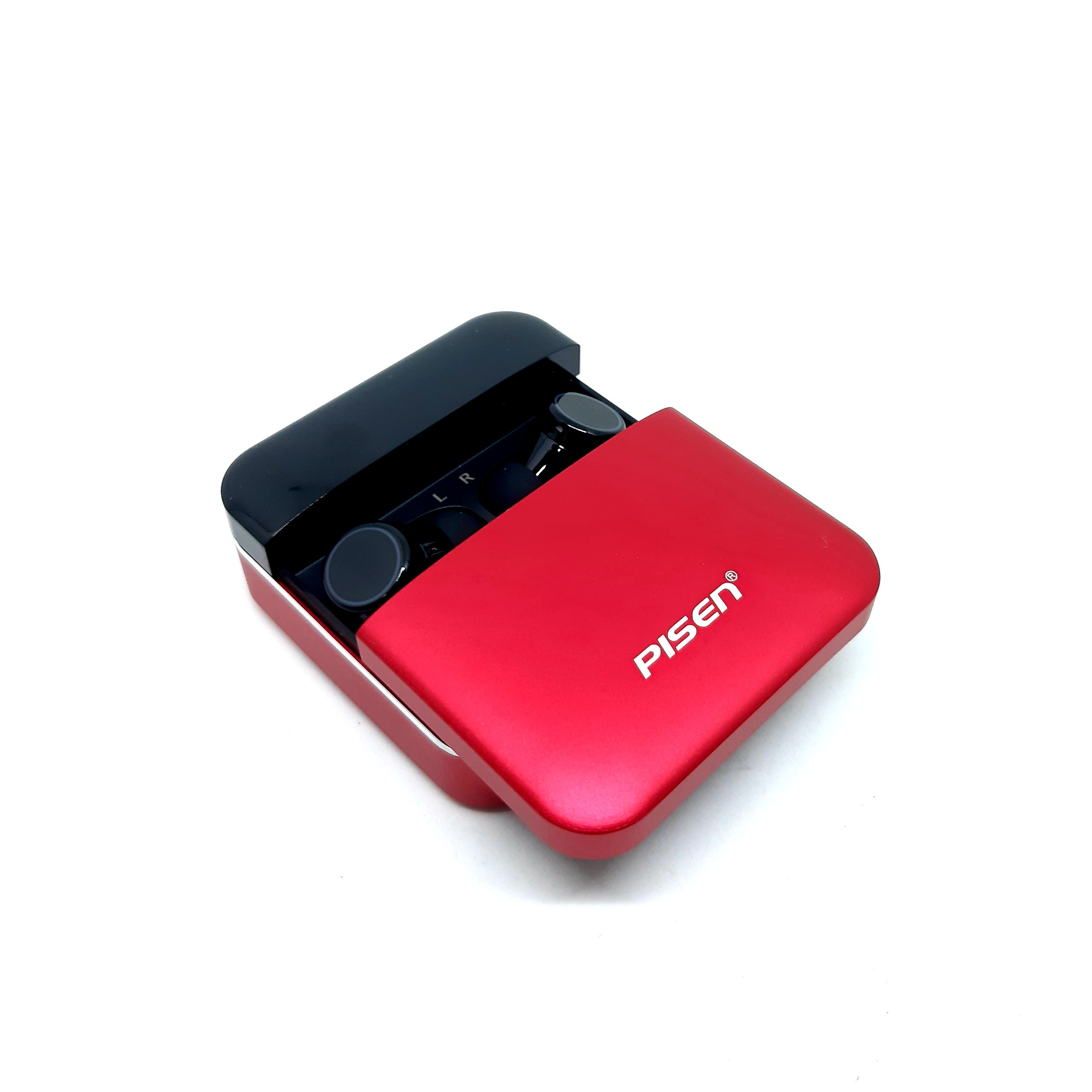 Tai nghe không dây PISEN True Wireless A-Buds2000 - Hàng Chính Hãng