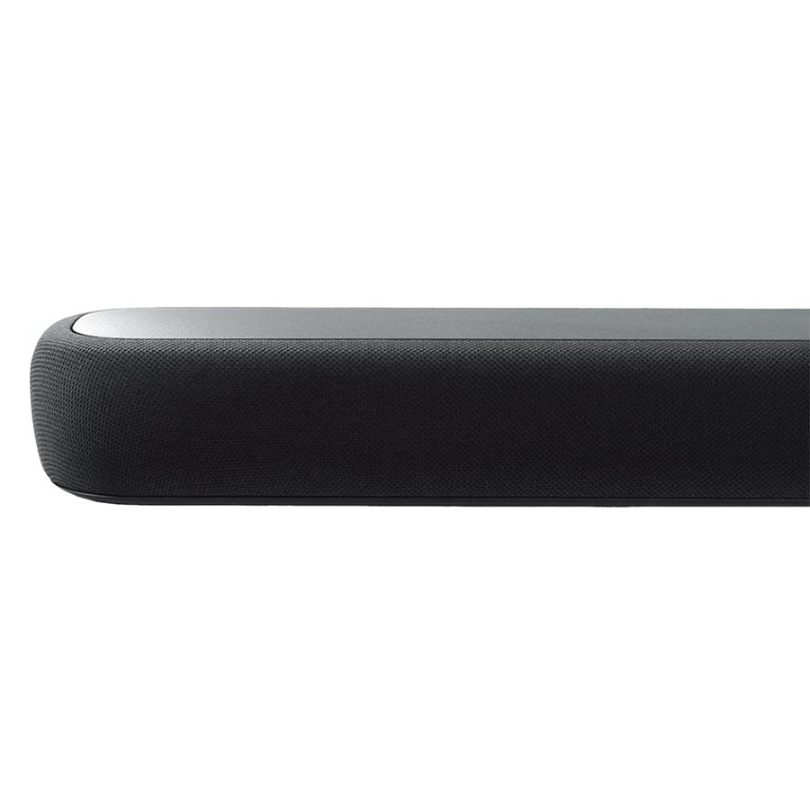 Loa Soundbar Yamaha YAS-209 - Hàng chính hãng