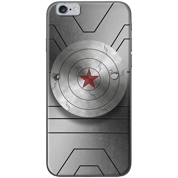 Ốp Lưng Dành Cho iPhone 6 Plus6s Plus Shield