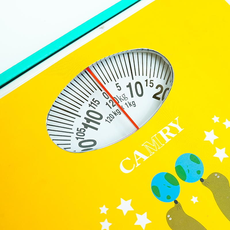 Cân sức khỏe Camry BR9015-H112