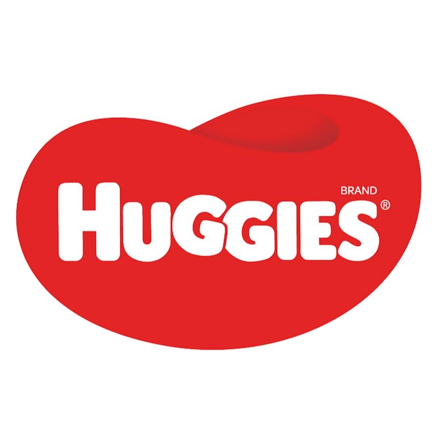 Tã dán HUGGIES DRY size L 23 miếng - cho bé 9-14kg