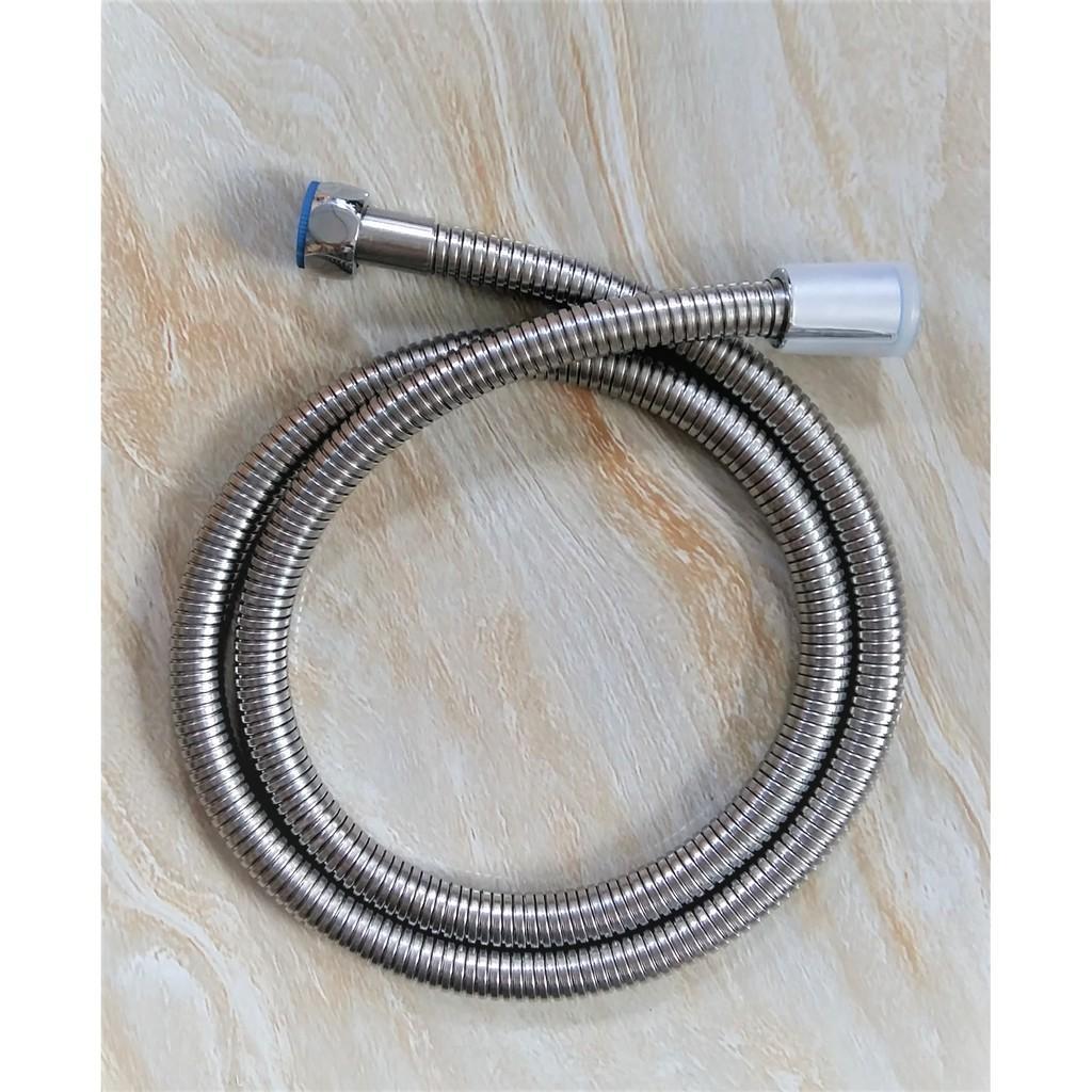 Dây xịt vệ sinh bằng inox 304 BS12-304