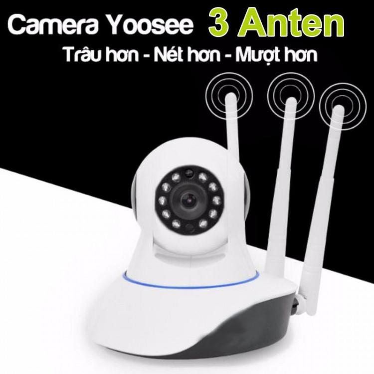 camera-yoosee-3-anten-2.jpg