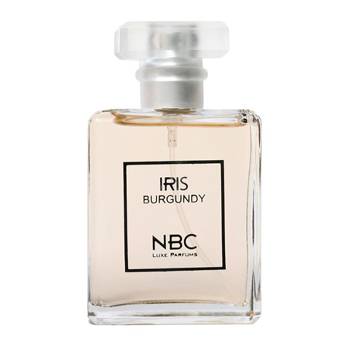 Nước hoa nữ Iris Burgundy 50ml