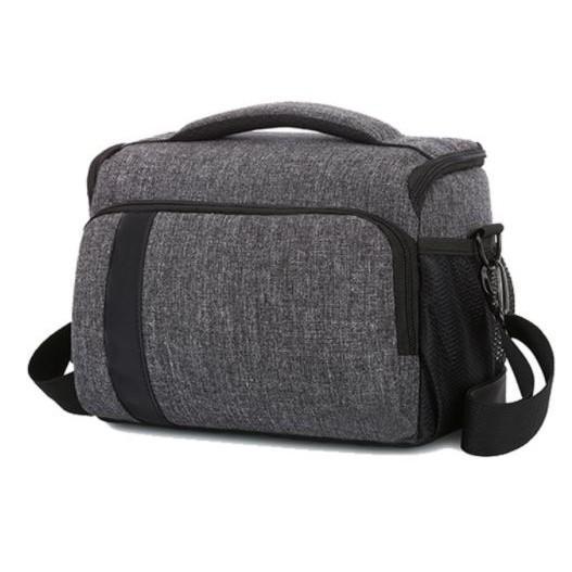 Túi máy ảnh thời trang, có chống sốc