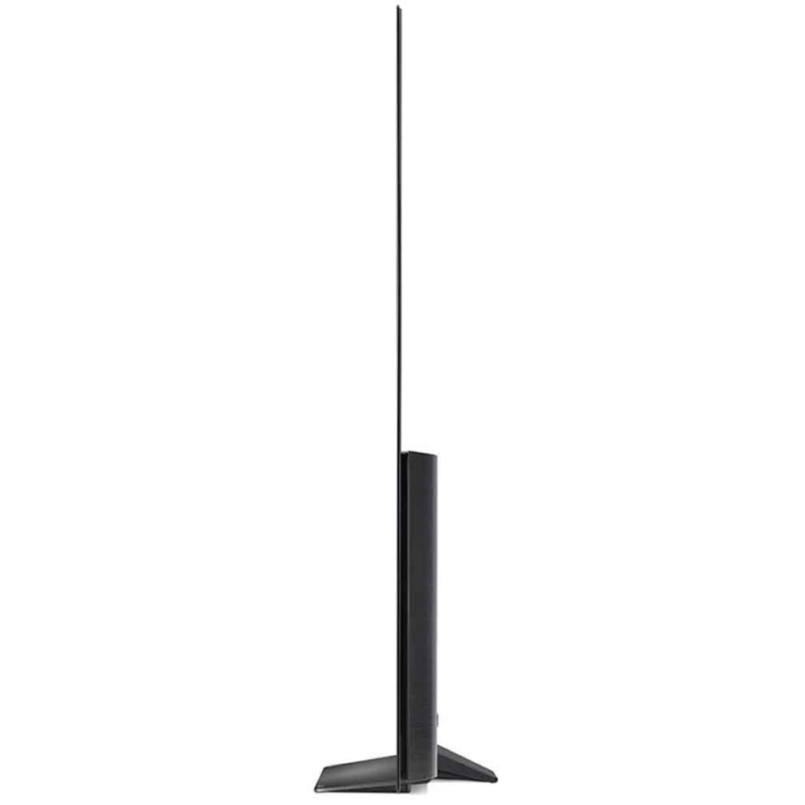 Smart Tivi LG 4K 55 inch OLED55BXPTA