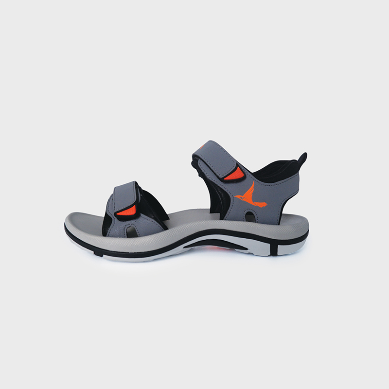 Giày Sandal Faster nam nữ cao cấp CHÍNH HÃNG MIRA