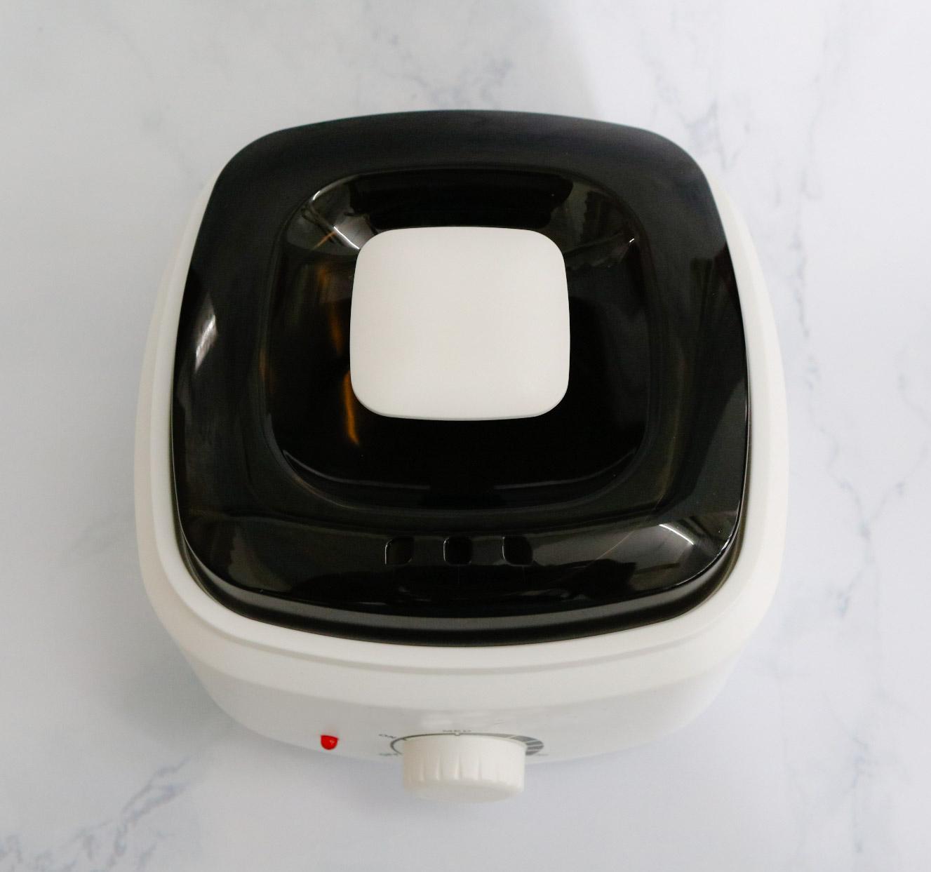 Nồi Nấu Sáp Wax Lông Pro 200