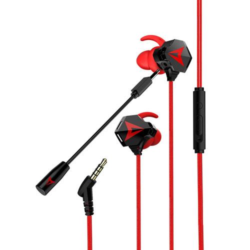 Tai nghe game có mic sendem S2 tiện lợi cho game thủ - Hàng chính hãng