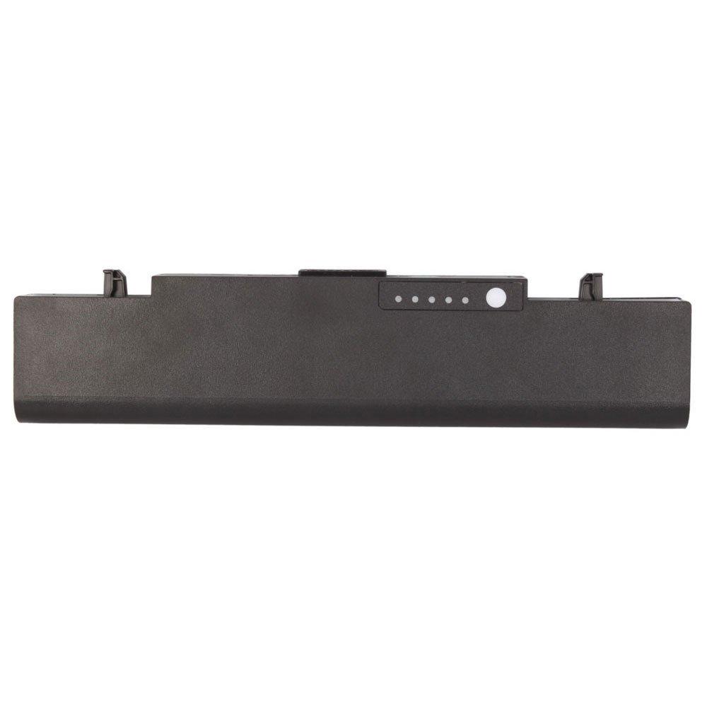 Pin dành cho Laptop SAMSUNG Np-300e5z, NP300E5