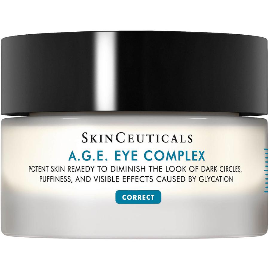Kem mắt SkinCeuticals A.G.E. Eye Complex 15g