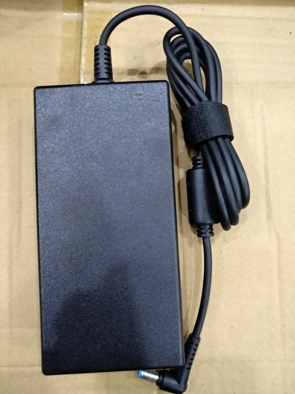 Sạc dành cho Laptop Acer Aspire V Nitro VN7-592G VN7-593G  VN7-792G  V5-591G A715-71G 19.5V 9.23A 180W