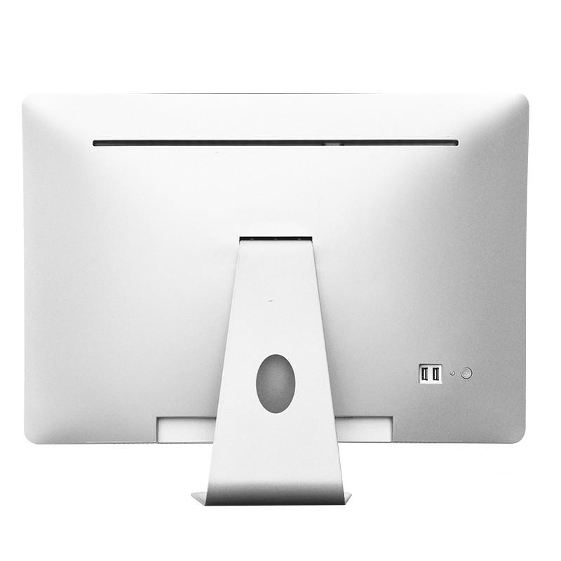 Bộ PC để bàn All in ONE (AIO) MCC4181 Home Office Computer CPU i3 4150/Ram8G/SSD120G/22inch - Hàng Chính Hãng
