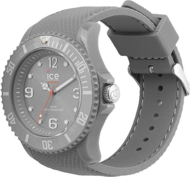 Đồng hồ Nam dây Silicone ICE WATCH 013620
